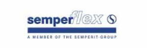 Semperflex Optimit
